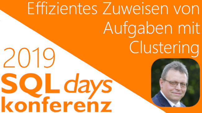 2019/SQLDays/SQLDaysClusteringMachineLearningCloud