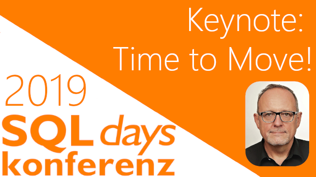 2019/SQLDays/SQLDaysKeynoteCloud