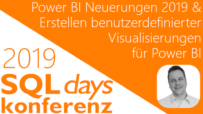 2019/SQLDays/SQLDaysPowerBI2019SQLServer