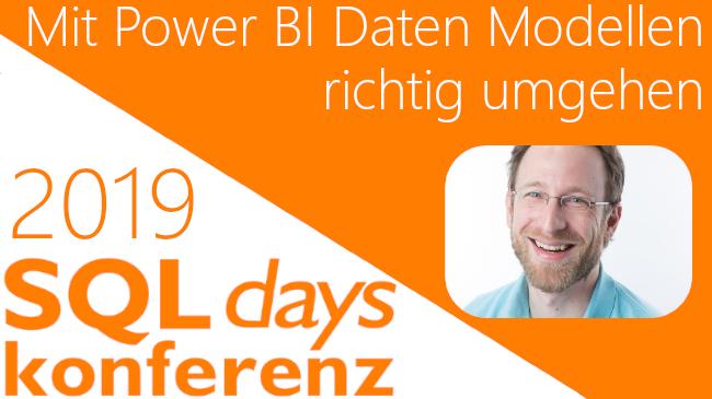 2019/SQLDays/SQLDaysPowerBIModellierungDatenmodell