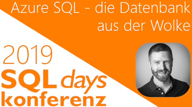 2019/SQLDays/SQLDaysSQLServerAzureCloud