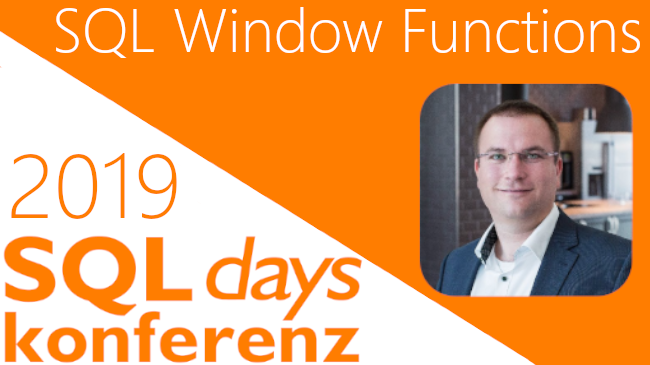 2019/SQLDays/SQLDaysWindowFunctionsTSQL