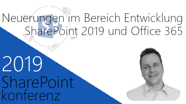 2019/SharePoint/SharePoint2019Office365Neu