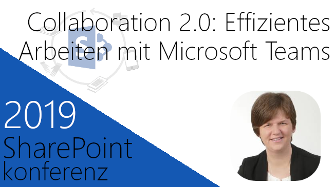 2019/SharePoint/SharePointOffice365CollaborationTeams