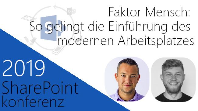 2019/SharePoint/SharePointOffice365ModernArbeitsplatz