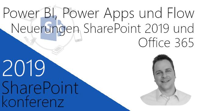 2019/SharePoint/SharePointOffice365PowerBIFlow