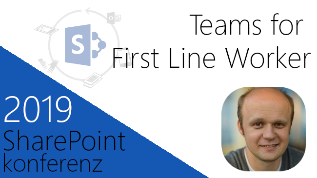 2019/SharePoint/SharePointOffice365TeamsFirstLineWorker