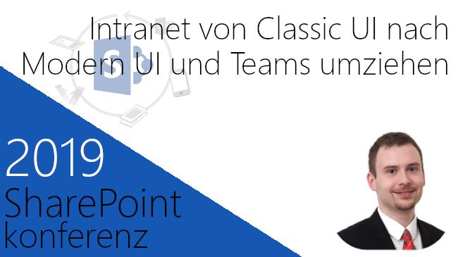 2019/SharePoint/SharePointOffice365TeamsIntranetUI