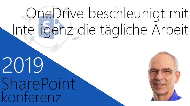 2019/SharePoint/SharePointOneDriveMicrosoftOffice