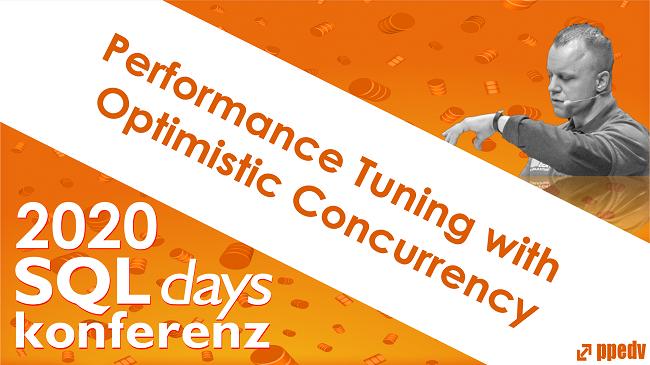 2020/SQLdays/SQLdaysPerformanceTuningwithOptimisticConcurrency