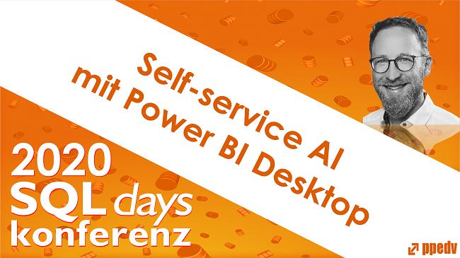 2020/SQLdays/SQLdaysSelfserviceAImitPowerBIDesktop