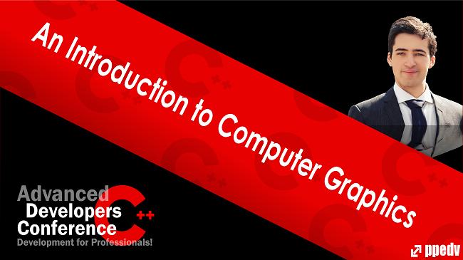 2021/ADCpp/ADCppAnIntroductiontoComputerGraphics