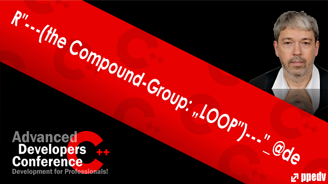 2021/ADCpp/ADCppRtheCompoundGroupLOOPde