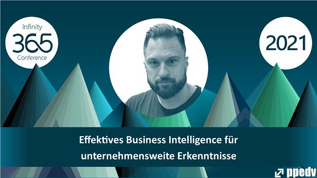 2021/Infinity365/Infinity365EffektivesBusinessIntelligencefürunternehmensweiteErkenntnisse