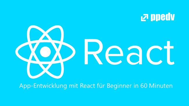 webinarwebcast/ReactJsReduxJavaScriptFacebookVideoonlinelernen