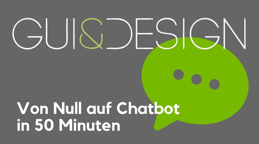 2017/GUI/GUI-Design-Chatbots-Microsoft-Bot-SDK-LUIS-conector-Azure-botframework-Cognitive-Services-Language-AlexanderWitkowski