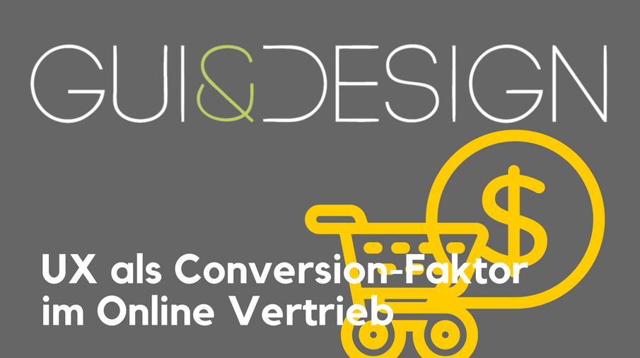 2017/GUI/GUI-Design-UX-Conversion-Faktor-Online-Vertrieb-Touchpoints-Sale-Cycle-Tracking-TimRombach