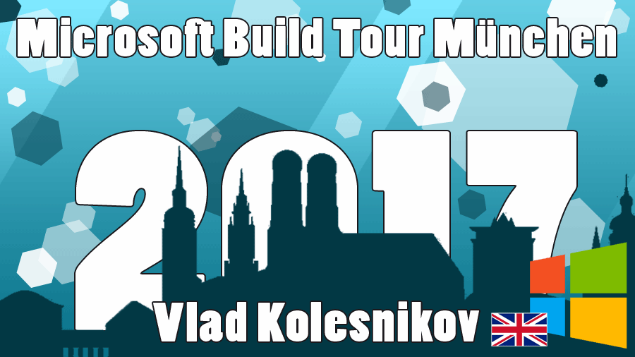 2017/MSbuildtour/MSbuildtour-Modernize-Desktop-App-Converter-Windows10-Desktop-Bridge-Packaging-VisualStudio2017-UWP-VladKolesnikov