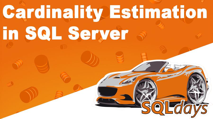 2017/SQLdays/SQLdays-Cardinality-estimation-sql-server-KlausAschenbrenner