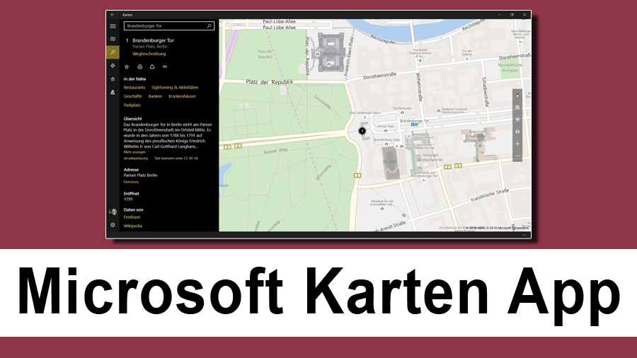 2017/Trainer/Microsoft-Karten-Maps-App-Landkarte-Entfernungsmessung-Navigation-AppStore-Windows-Surface-Dial-Pen-EbubekirTuerkmen