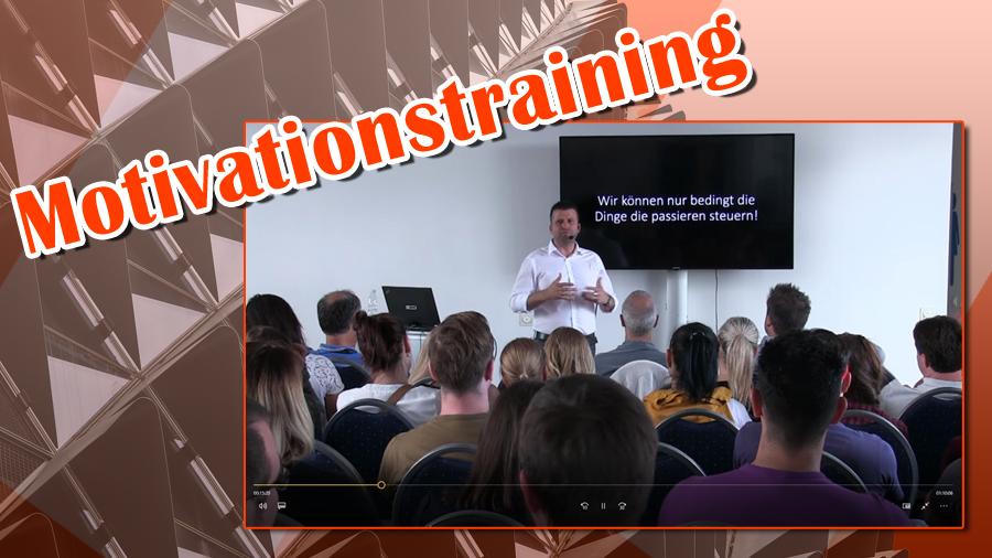 2017/Trainer/Motivation-steigerung-mitarbeiter-Mitarbeitermotivation-motivator-Antrieb-Lob-Anerkennung-RemigiuszSuszkiewicz