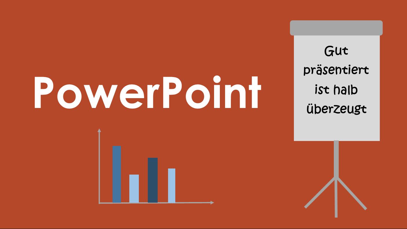 2018/PowerPoint/PowerPoint-Crashkurs