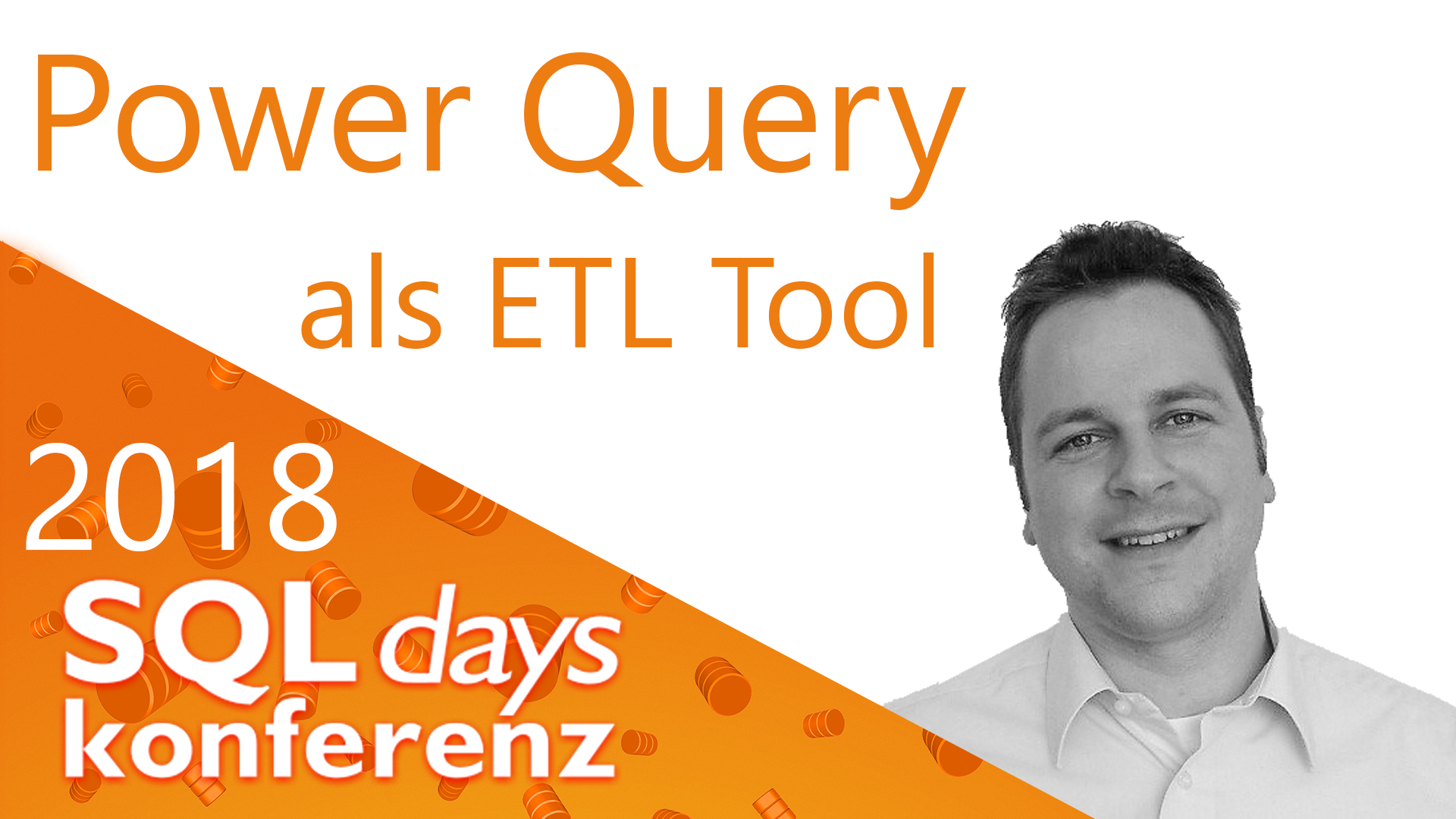 2018/SQLdays/PowerQueryalsETLTool