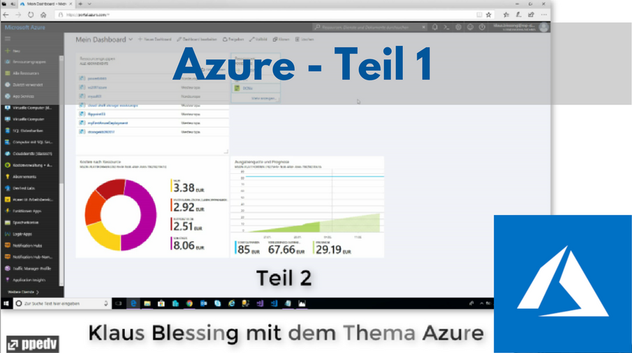 2018/Trainer/AzureTeil1KlausBlessing