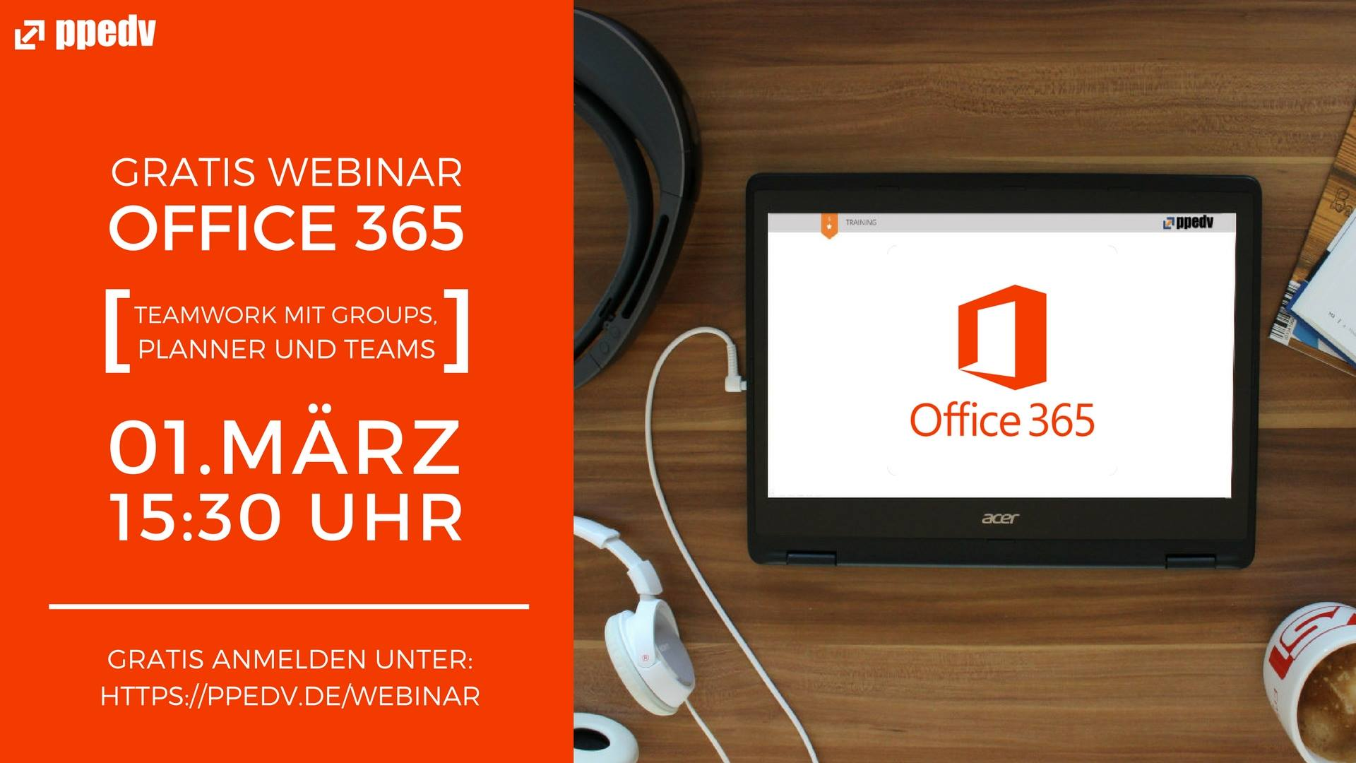 2018/Webinar/Gratis-Webinar-Office365