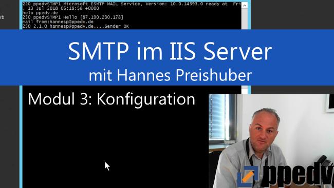 kurs/iissmtp/EmailSMTPWindowsServerSendKonfiguration